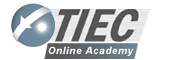 Password Reset | TIEC Online Academy