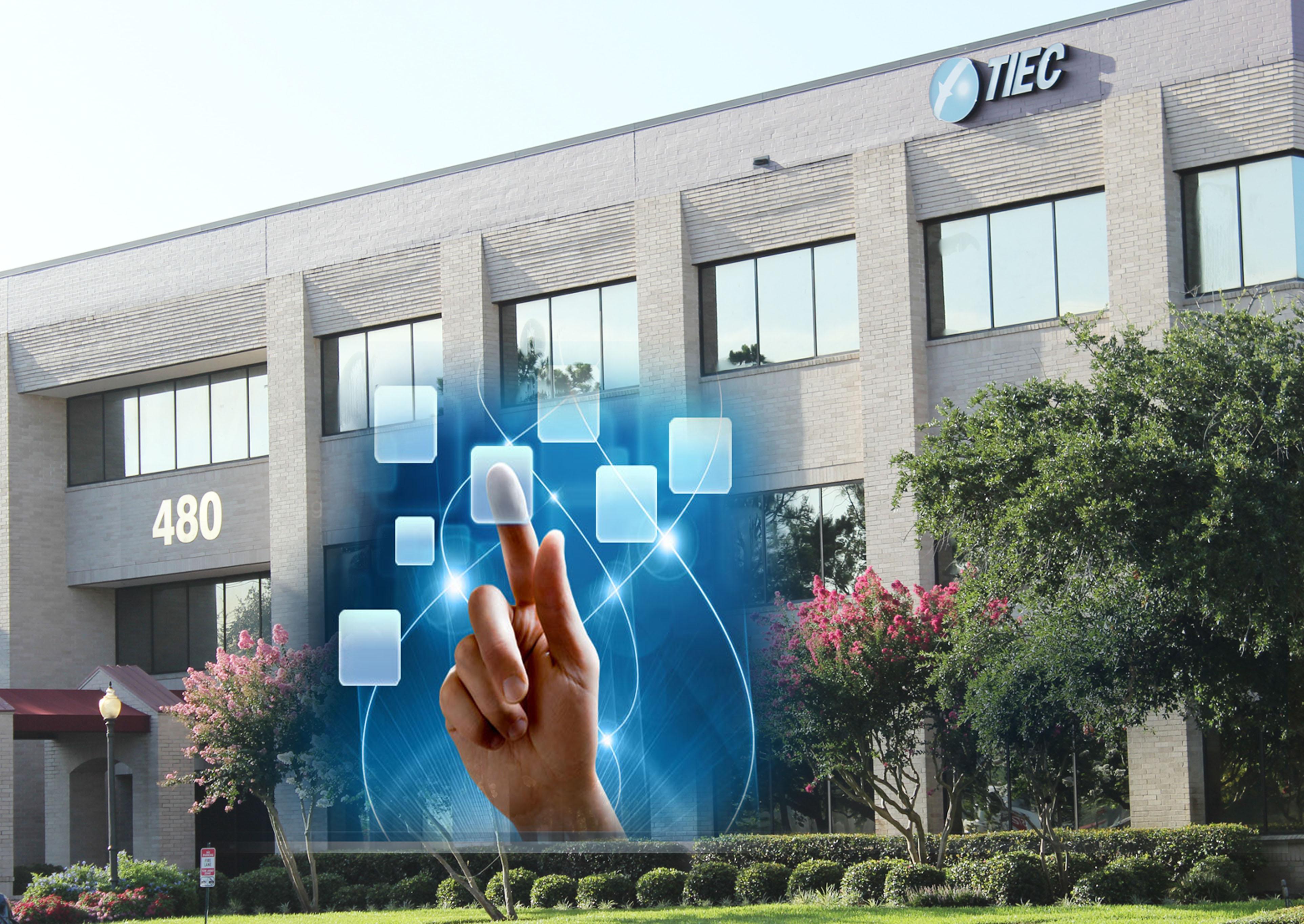 TIEC Online Academy