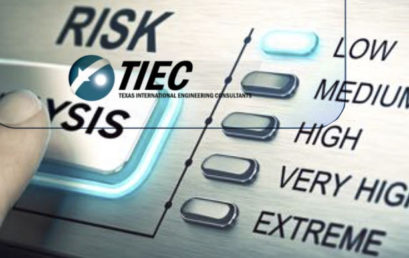 Introduction to Basic Risk Assessment