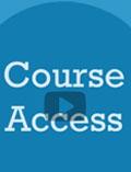 Course Access
