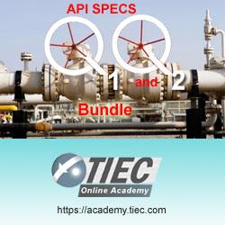 API Specs Q1 and Q2